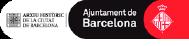 Arxiu-historic-logo